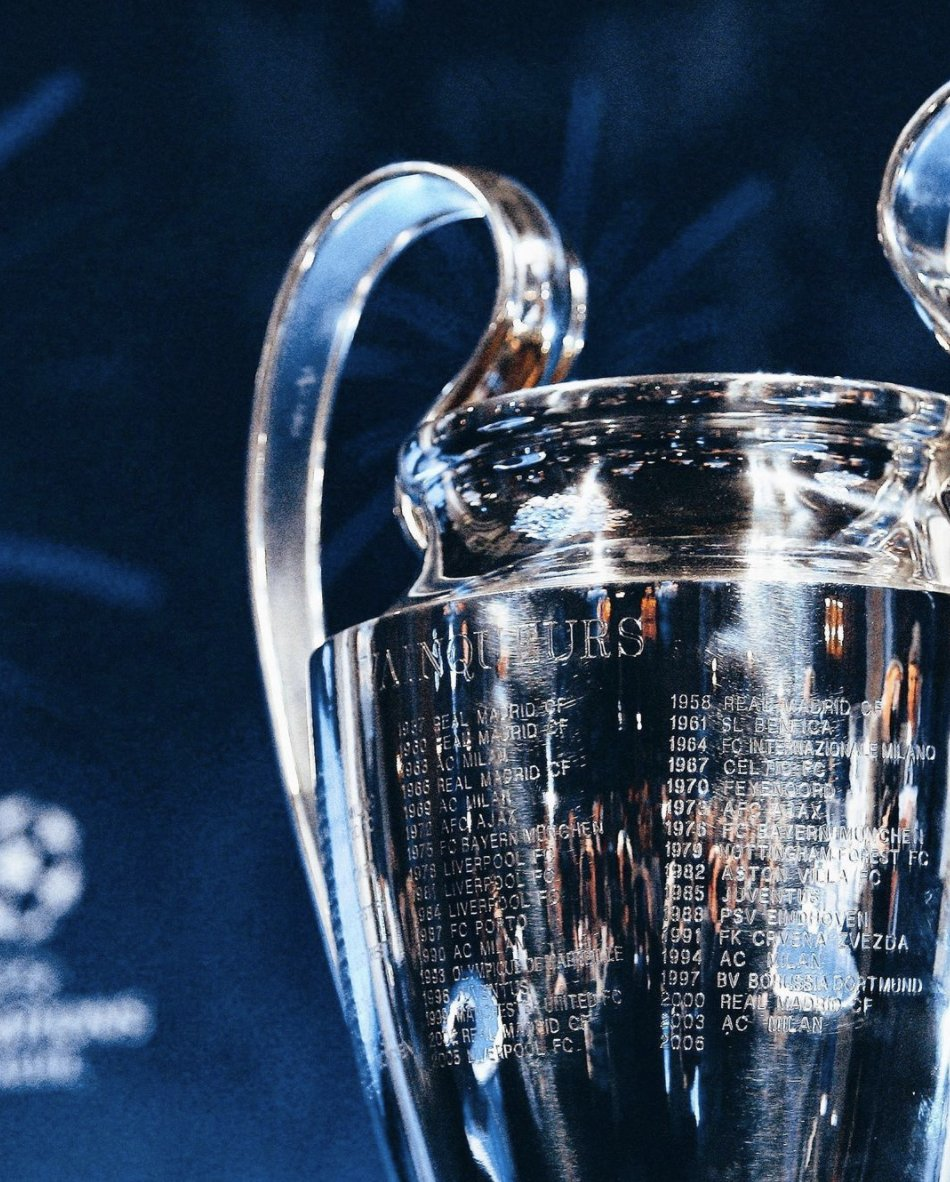 BREAKING: The Champions League final is now more likely to be moved to Portugal because talks between UEFA and the UK government failed to overcome some major issues